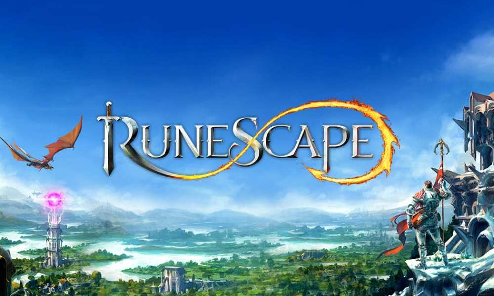 Runescape Developer Jagex Acquired by The Carlyle Group