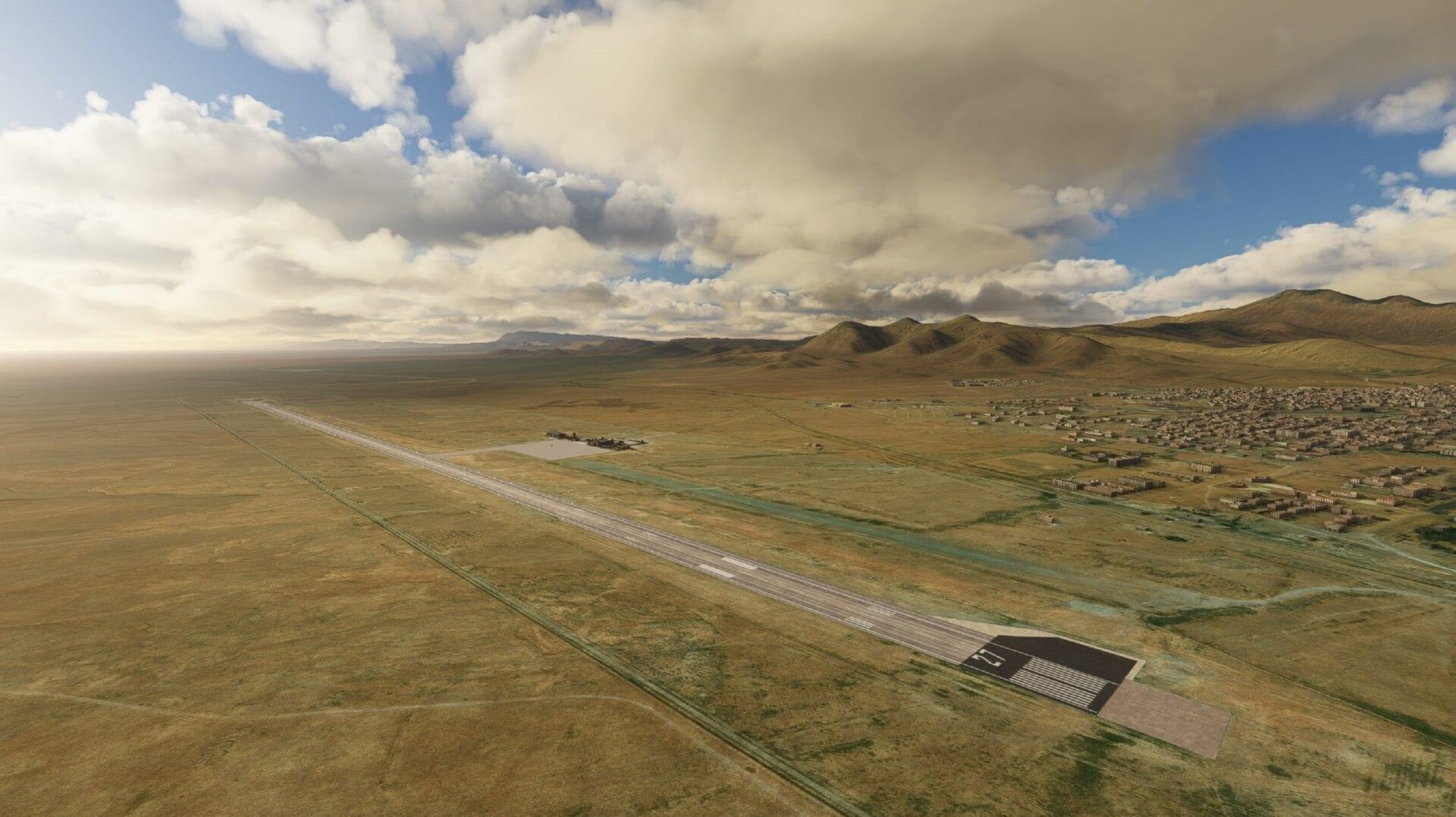 Microsoft-Flight-Simulator-Bouarfa-4-scaled.jpg?ssl=1