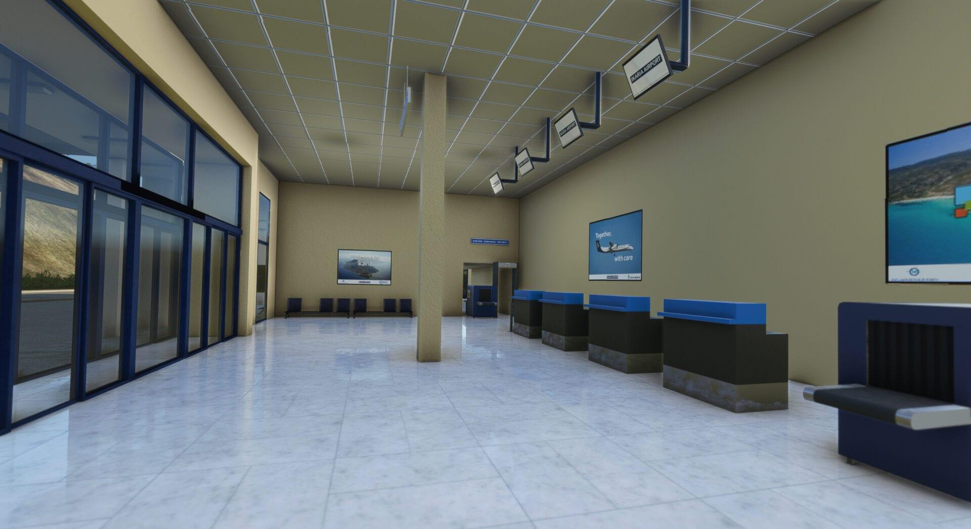 Microsoft-Flight-Simulator-Ikaria-15-scaled.jpg?ssl=1