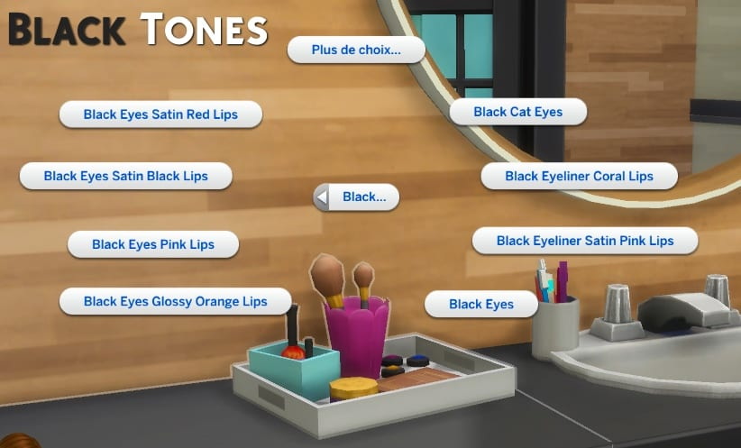 best sims 4 mods, january 2021