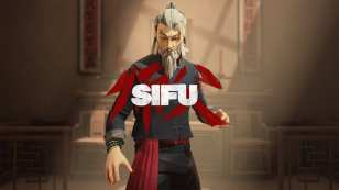 Sloclap Unveils Sifu With Teaser Trailer, Release Window