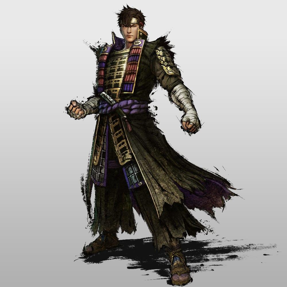 Samurai-Warruiors-5-10.jpg?ssl=1