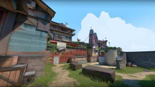 Breeze_Screenshot_Map_22