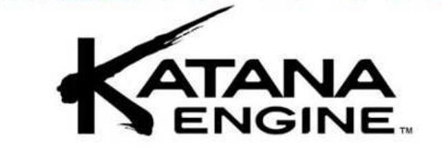 Katana Engine