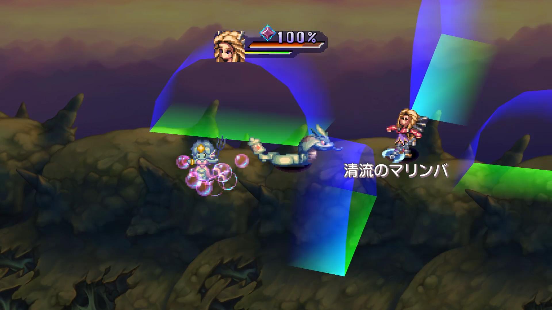 Legend-of-Mana-Remaster-20.jpg?ssl=1