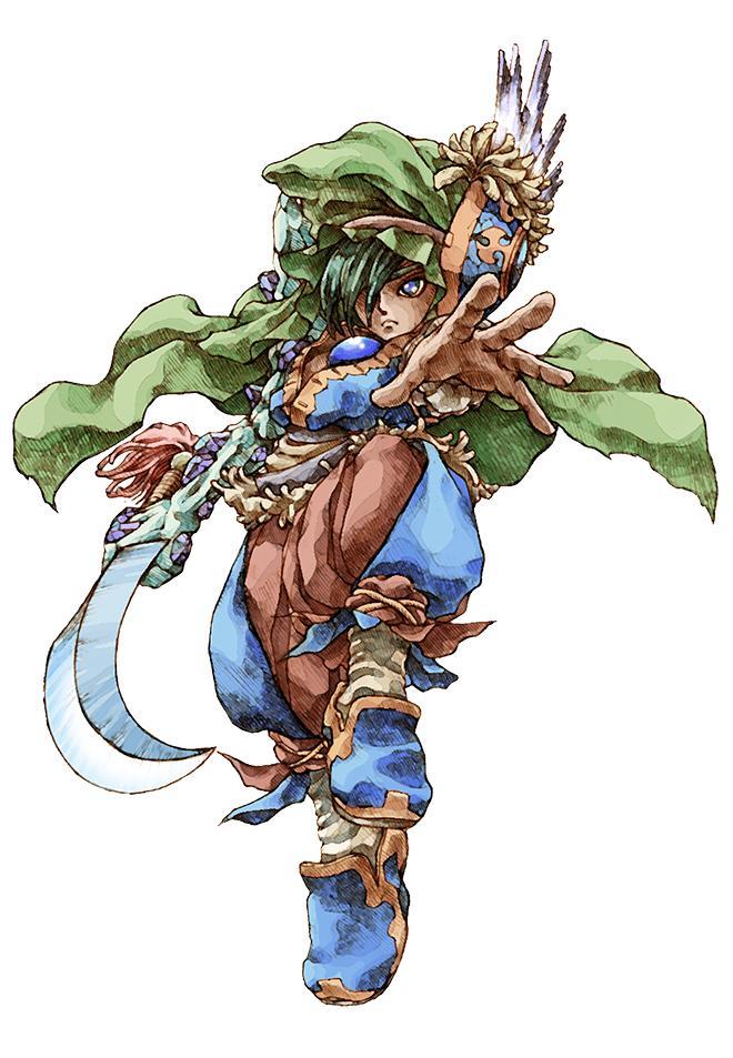 Legend-of-Mana-Remaster-27.jpg?ssl=1