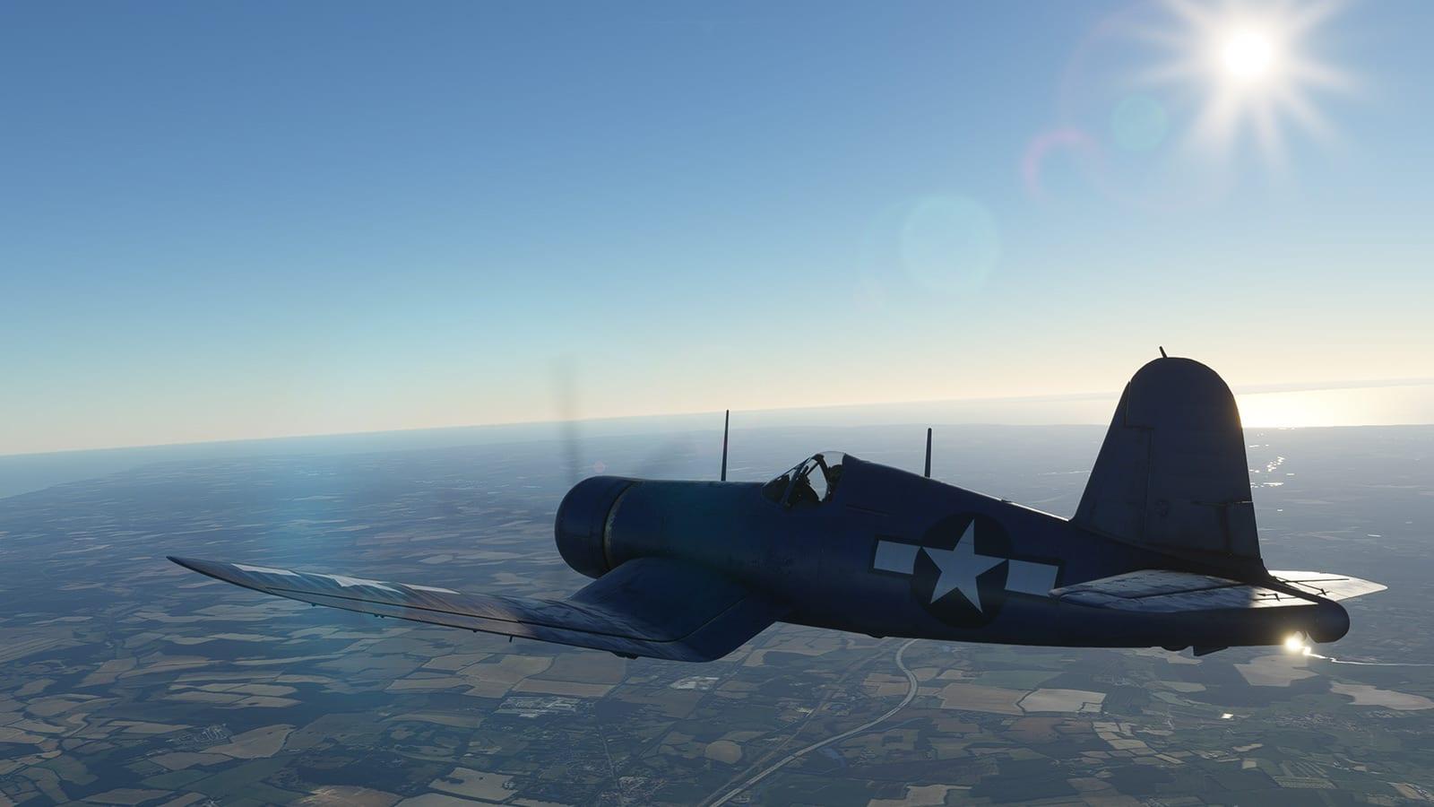 Microsoft-Flight-Simulator-Corsair-10.jpg?ssl=1