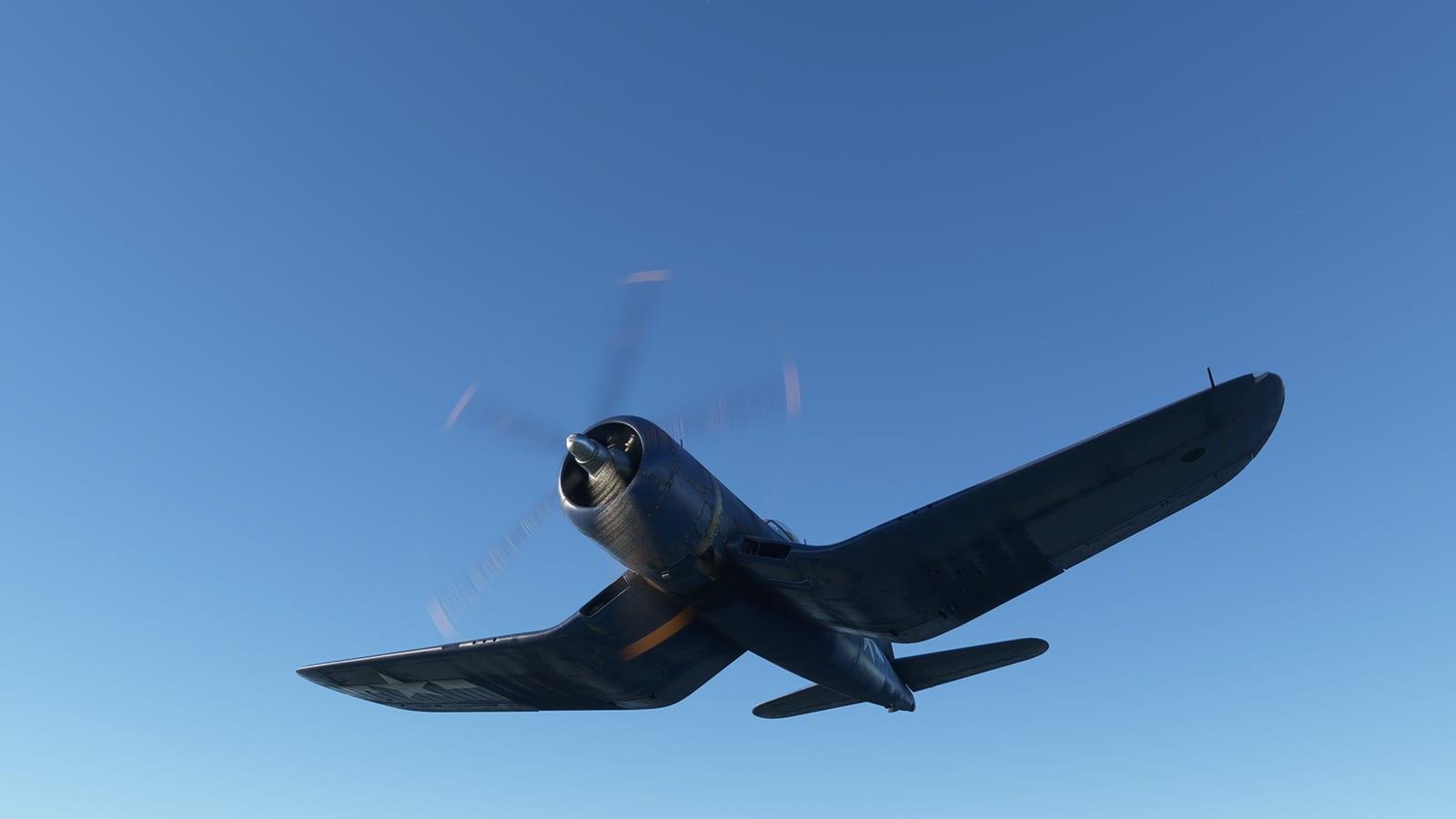 Microsoft-Flight-Simulator-Corsair-11.jpg?ssl=1