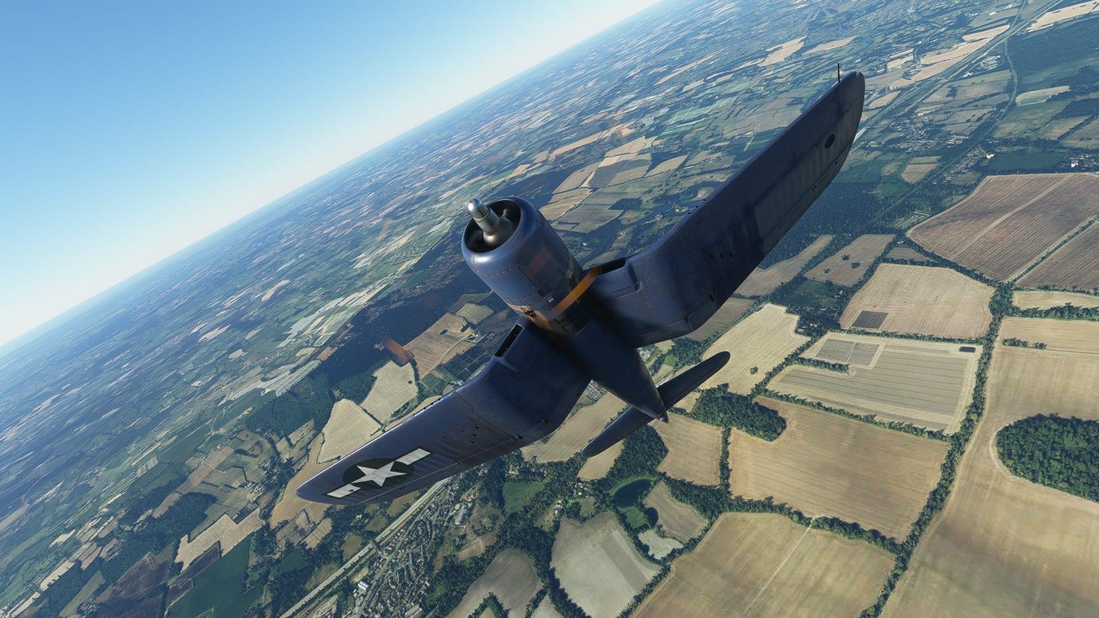 Microsoft-Flight-Simulator-Corsair-15.jpg?ssl=1