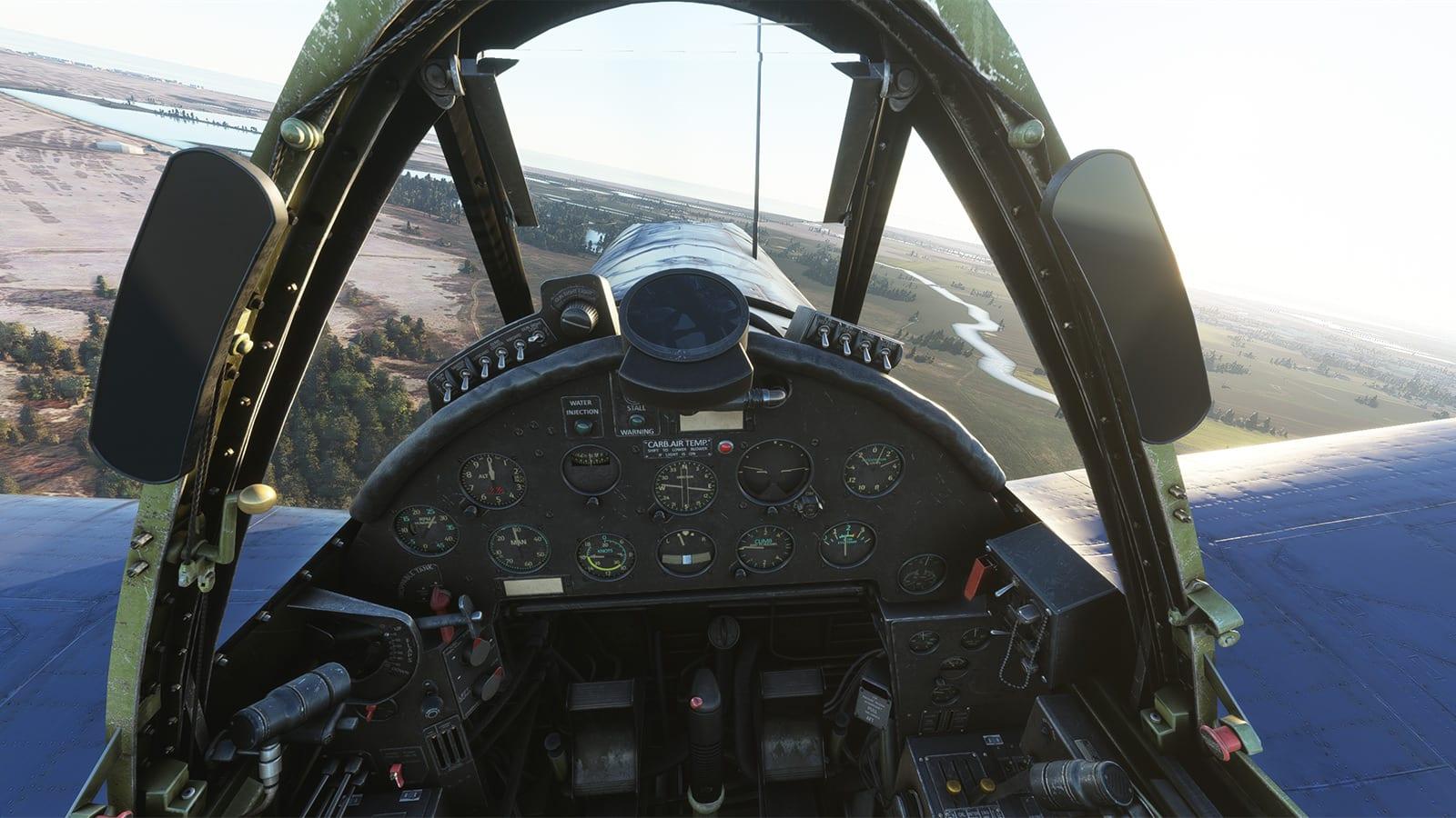 Microsoft-Flight-Simulator-Corsair-20.jpg?ssl=1