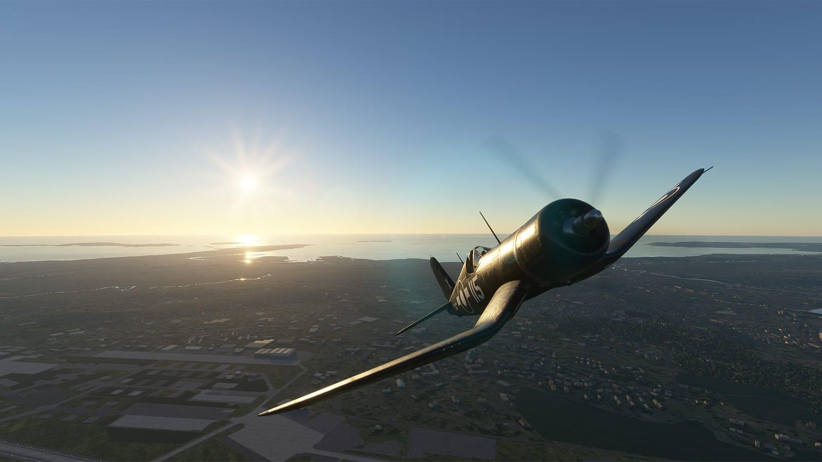 Microsoft-Flight-Simulator-Corsair-29.jpg?ssl=1