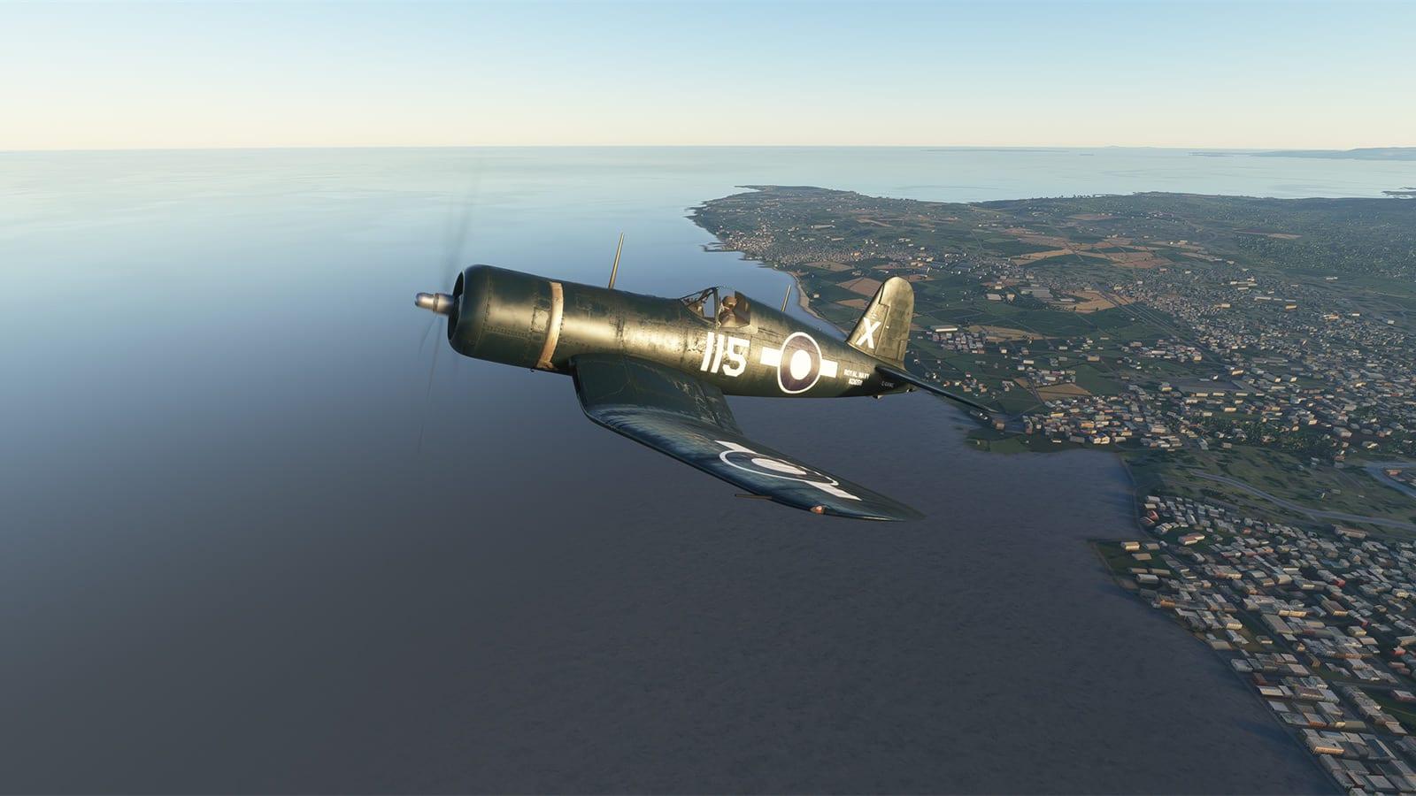Microsoft-Flight-Simulator-Corsair-30.jpg?ssl=1