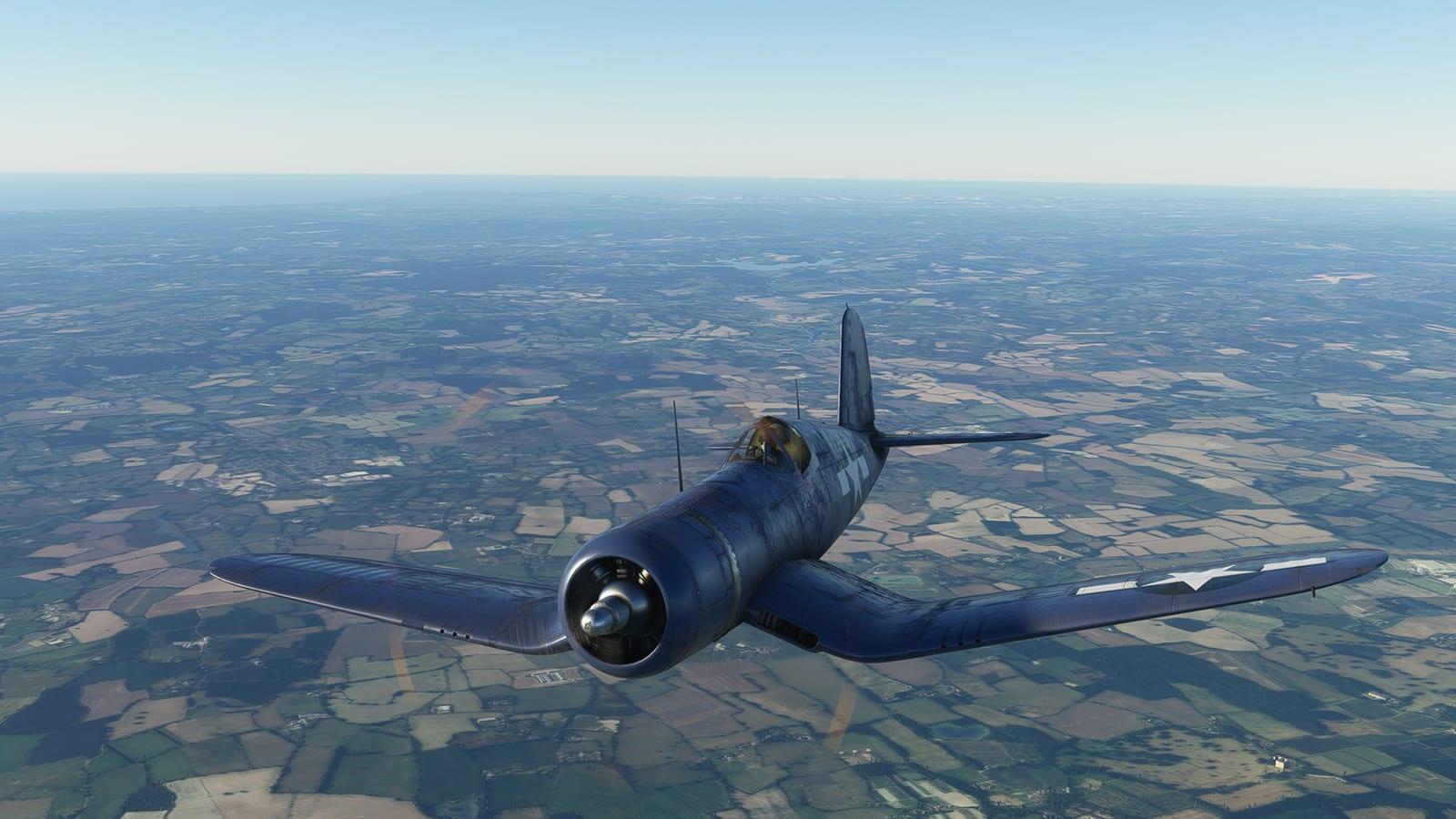 Microsoft-Flight-Simulator-Corsair-9.jpg?ssl=1
