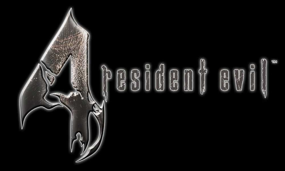 Resident Evil 4 & Much More Showcased at the Oculus VR Gaming Showcase