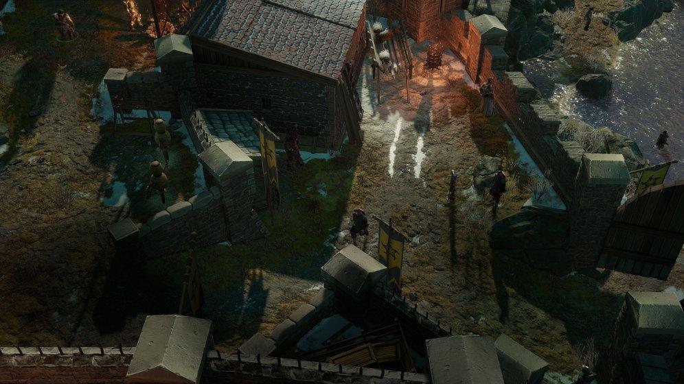 beta_screenshot02