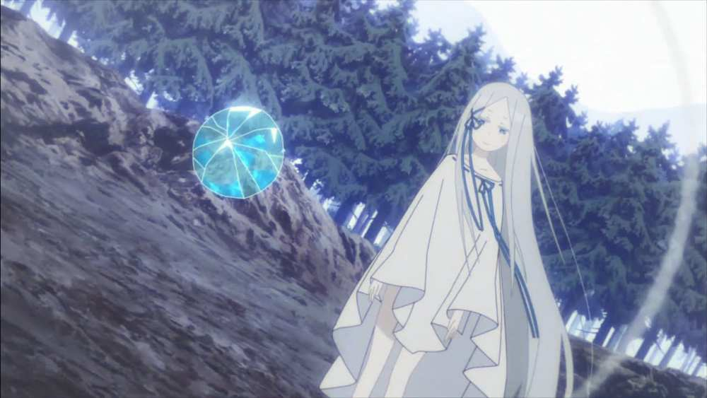 Questions We Still Have After Re:Zero Season 2's Finale