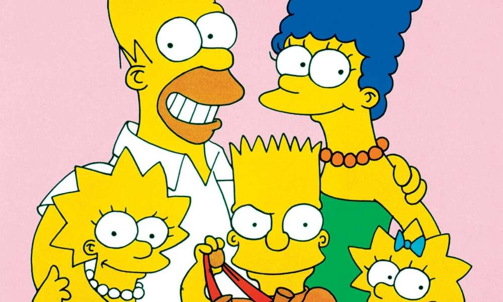 Only True Simpsons Fans Will Get A Perfect Score In This Trivia Quiz
