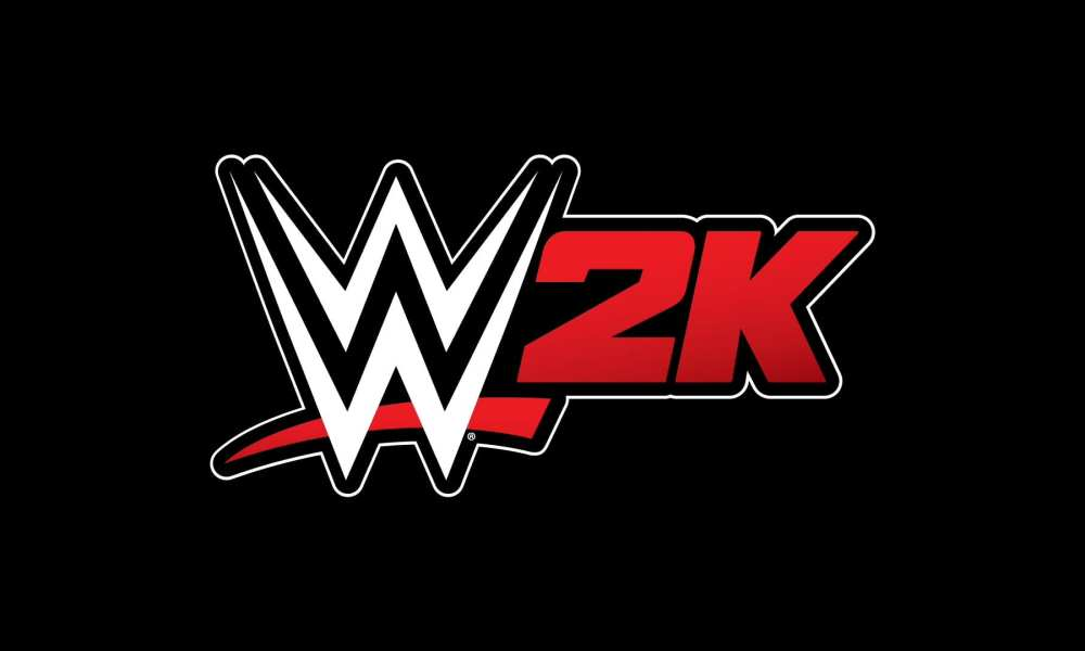 Dear 2K, Just Bring Back General Manager Mode for WWE 2K Already
