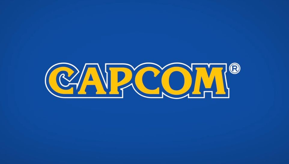Capcom Announces Record Profits For The Fourth Year in a Row Driven by Successful Gaming Business