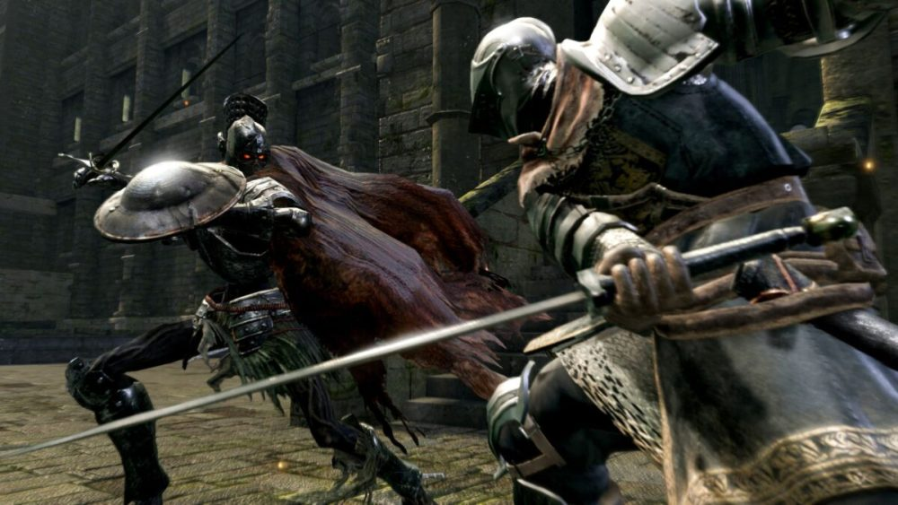 5 addictive games worth the grind, no matter the frustration