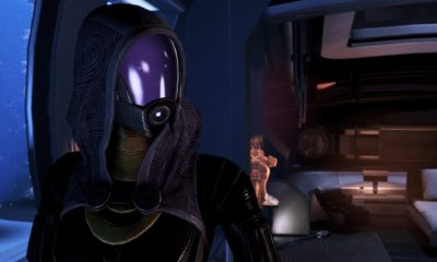 mass effect legendary edition tali