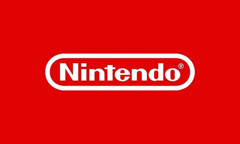 Nintendo Announces Super-Strong Full-Fiscal Year Results & Financial Predictions For Current Year