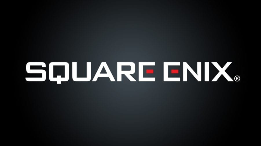 Square Enix Aims to Release Multiple Major Games a Year, Create New IP, & Leverage Existing Franchises