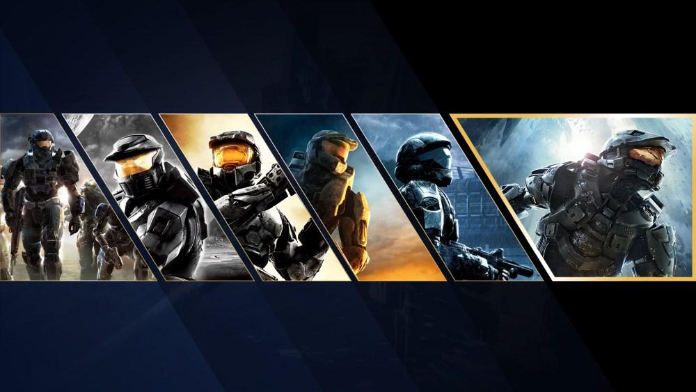 Best Xbox Series X|S Co-Op Games 2021