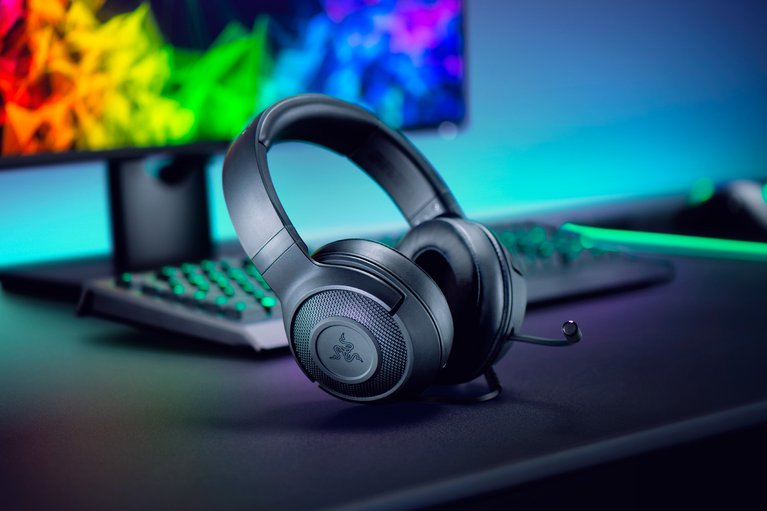 best ps5 headsets 2021