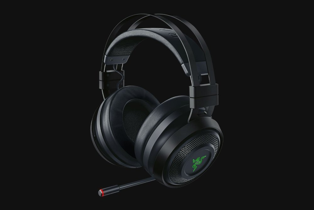best xbox headsets 2021