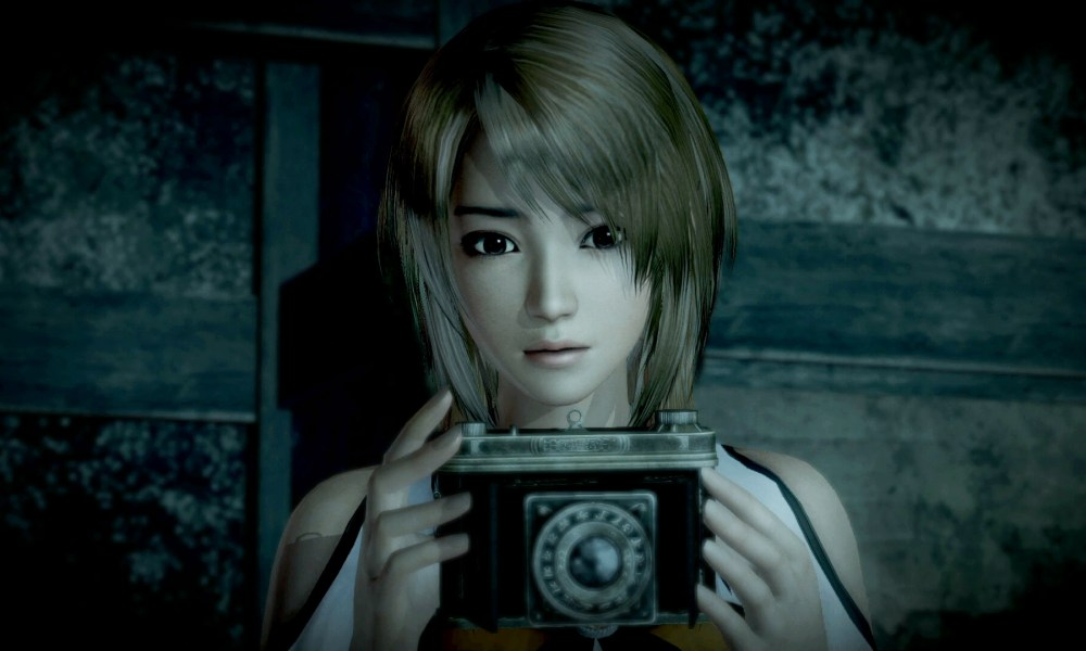 Fatal Frame: Maiden of Black Water Goes Multiplatform; Coming to PS5, Xbox Series X S, PS4, Xbox One, PC, & Switch