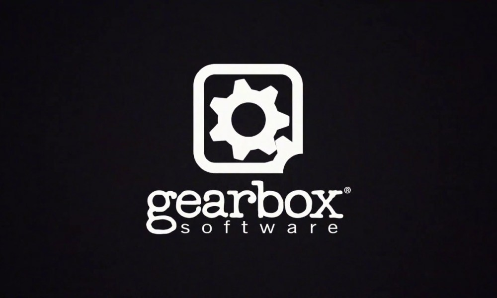 Watch the Gearbox E3 2021 Showcase Livestream Here