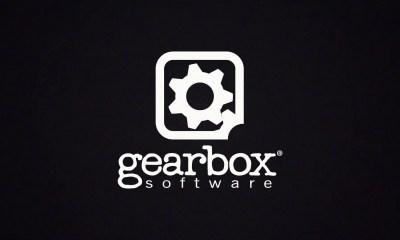 Gearfbox Software