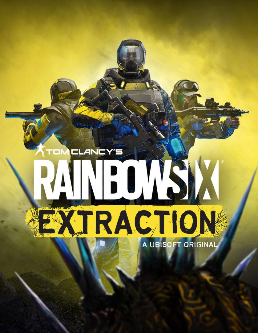 Rainbow-Six-Extraction-4.jpg?ssl=1