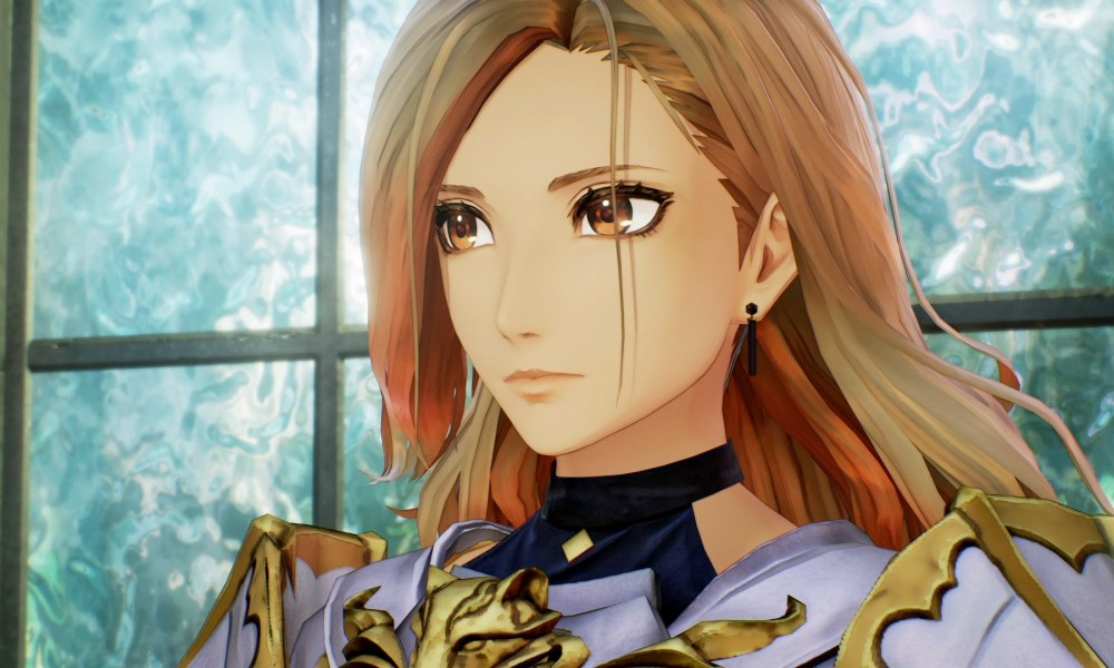 Tales of Arise Gets Tons of New Screenshots Showing Characters, Progression, Battle Skills, & More