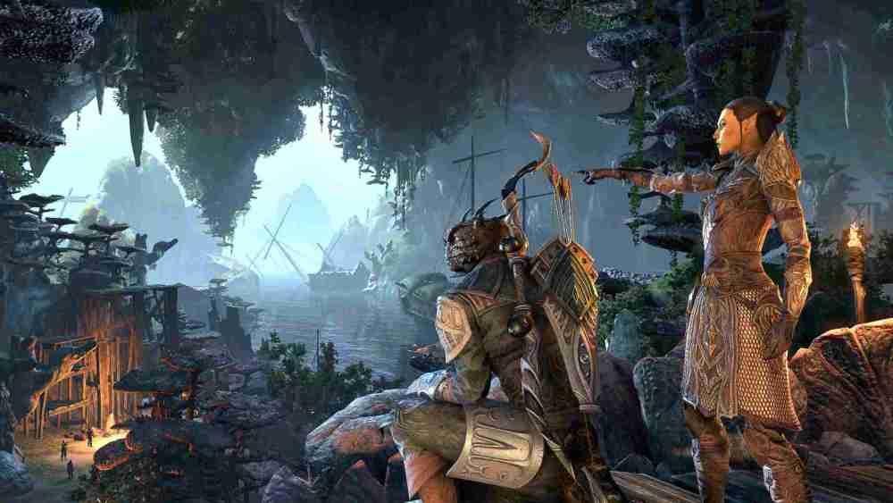 Xbox Bethesda E3 2021 Showcase