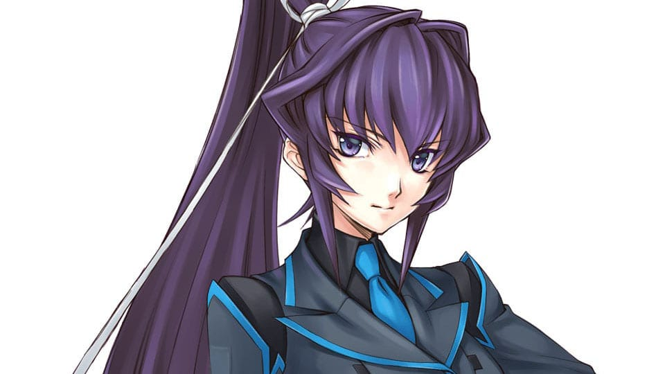 New Muv-Luv Mecha Action Game Project Mikhail for PC & Switch Gets Development Update in English