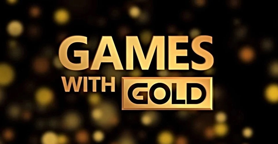 August 2021 Xbox Games with Gold Free Games Predictions