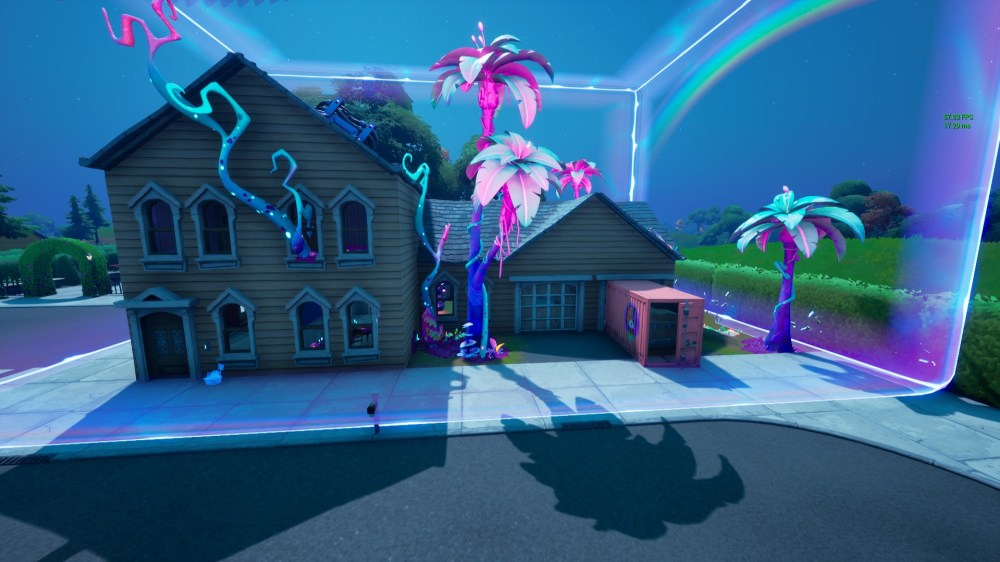 fortnite parenting book location holly hatchery