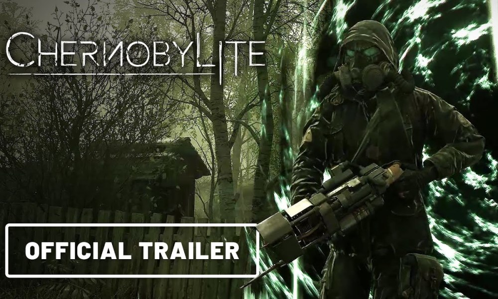 Latest Chernobylite Trailer Expands Lore; New Update Arrives Ahead of Full Launch