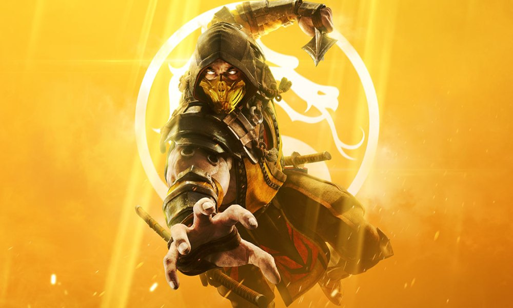 Mortal Kombat 11 Sales Have Topped 11 Million; Franchise Sales Surpass 73 Million