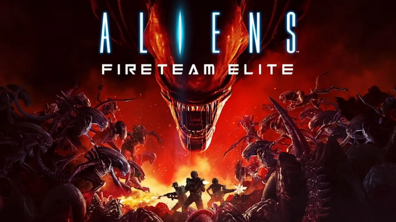 Aliens: Fireteam Elite Critic Review