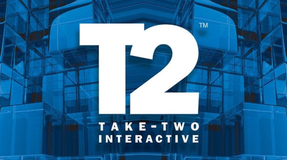 Take-Two Announces Financial Results Above Expectations: Delays 2 Core Games to Later in Fiscal Year