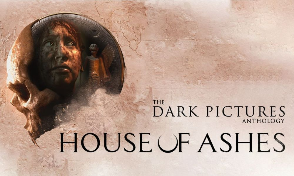 Dark Pictures Anthology: House of Ashes Gets Dev Diary Giving Fans a Peek Behind the Scenes