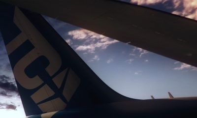 Thsustmaster TCA Boeing