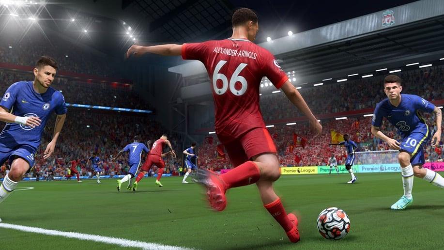fifa 22 squad battles tips