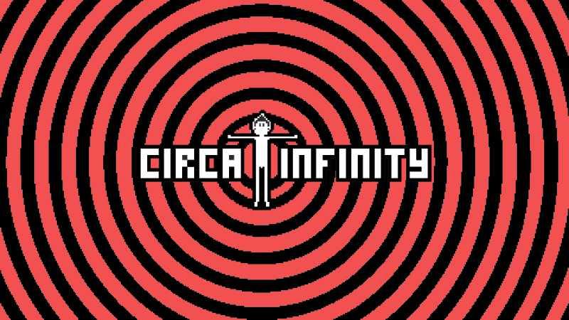Award-Winning Minimalist Platformer, Circa Infinity, Comes to Xbox & Switch on Nov. 5