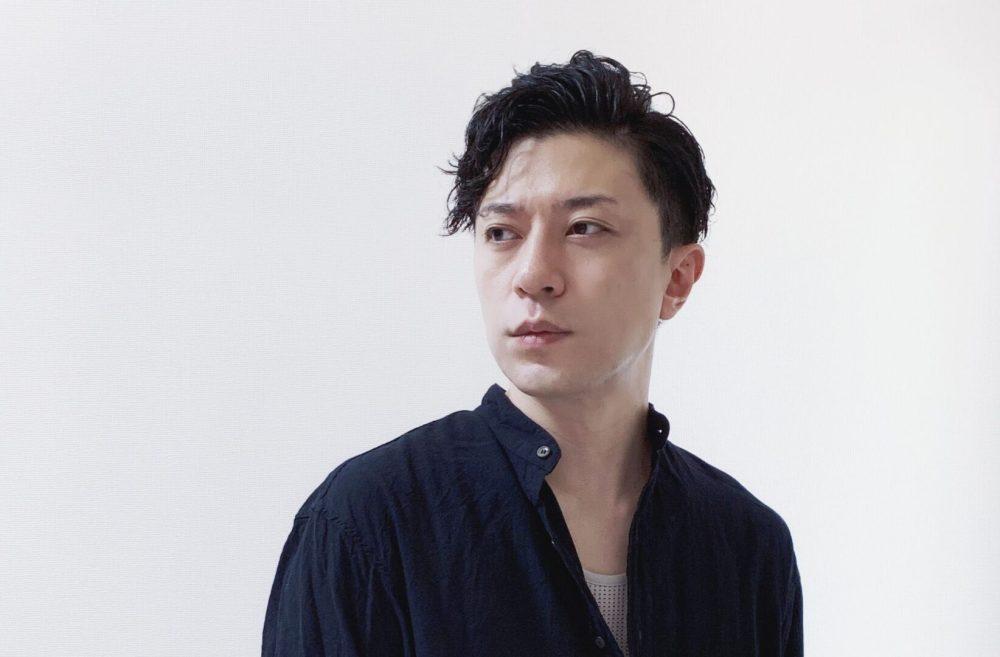 Mel Kishida - Photo