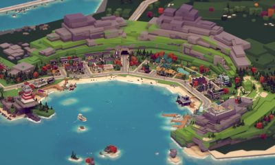 moonglow bay review