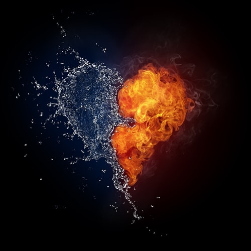 Can You Have More Than One Twin Flame? - Twin Flame Connection